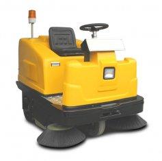 CX-S1380电动扫地车