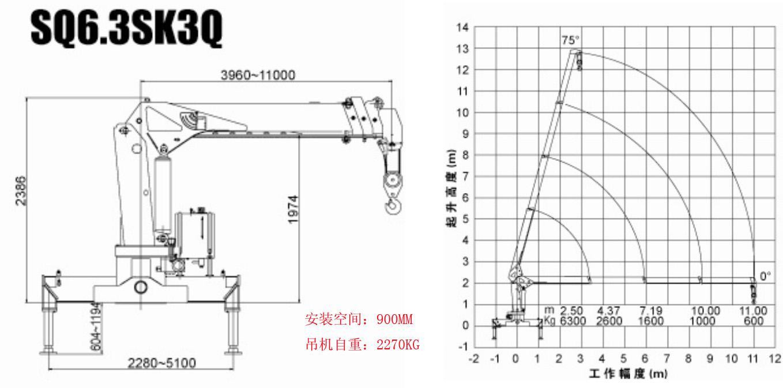 电路 电路图 电子 原理图 1358_673