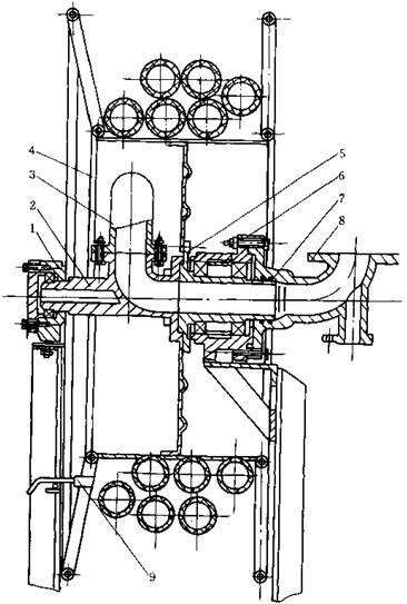 工程图 简笔画 平面图 手绘 线稿 366_543 竖版 竖屏