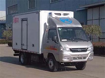 KMC5033XLCQ28D5型冷藏车_1.jpg