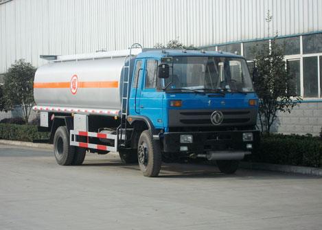 东风145加油车,油罐车|加油车