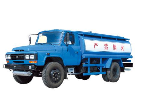 东风140加油车,油罐车|加油车