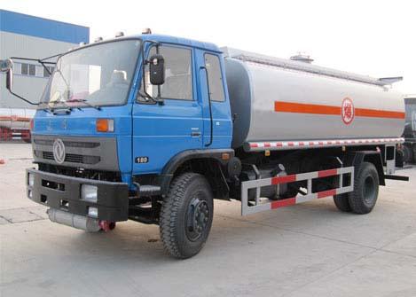 东风153加油车,油罐车|加油车